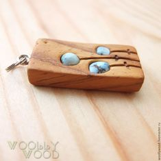 pretty sweet pendant wood and pebbles carved. pretty sweet pendant wood and pebbles carved. Polymer Clay Jewelry, Resin Jewelry, Pendant Jewelry, Jewelry Crafts, Unique Jewelry, Handmade Jewelry, Jewelry Design, Driftwood Jewelry, Driftwood Crafts