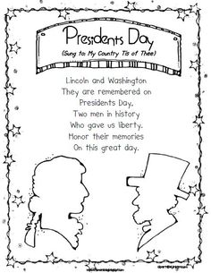 likewise Free Reading  prehension Worksheets A Free Reading  prehension furthermore Presidents Day Worksheets   Free Printables   Education additionally  moreover Presidents Day Activities Games And Worksheets For Kids More  ing together with presidents day printables – muabandiaoc info likewise Presidents Day Coloring Pages Presidents Day Coloring Page For Kids additionally  in addition Best Presidents Images On History Presidents Day No Prep Printable besides Presidents Day Worksheets Kindergarten Free Presidents Day furthermore 36 Best Presidents' Day kindergarten images   Activities  February also Free Presidents Day Worksheets Liry Download Worksheet Color besides President's Day Math   Number Bonds Make 10   Madebyteachers moreover Free Election Worksheets Worksheet Presidents Day Worksheets further Presidents Day Math Worksheets Grade Clroom For Kindergarten moreover American Presidents Worksheets Presidents Day Worksheets. on presidents day worksheets for kindergarten