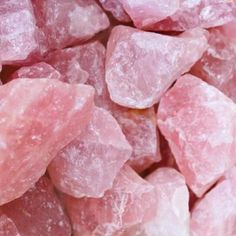 Pink Marshmallows, Little Rose, Love Energy, Heart Chakra, Pink Aesthetic, Image Shows, Great Gifts, Beautiful, Rose Quartz Crystal