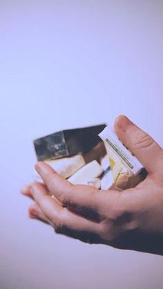 Ricicla i saponi e crea i tuoi detergenti naturali per la casa Silver Rings, Jewelry, Home, Jewlery, Jewerly, Schmuck, Jewels, Jewelery, Fine Jewelry