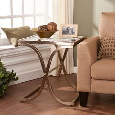 End Tables,Side Tables,Table Sets Coffee, Sofa
