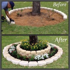 Beautiful Backyard And Frontyard Landscaping Ideas 135 image is part of 150 Beautiful Backyard and Frontyard Landscaping Ideas that You Must See gallery, you can read and see another amazing image 150 Beautiful Backyard and Frontyard Landscaping Ideas that You Must See on website