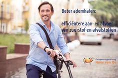 Goed ademhalen is gezond voor je. Dat ervoer René ook: http://www.ontspanningstraining.nl/portfolio-posts/ademhalen-om-te-revitaliseren/