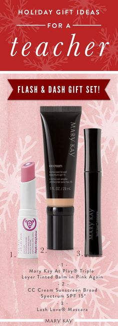 Shop with me ANYTIME!  www.marykay.com//SheilaSmith3