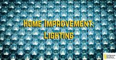 Home Lighting: LED, CFL, and Incandescent