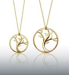 Jewelry That Gives Back: 10 Sparkly and Meaningful Gifts for the Holidays