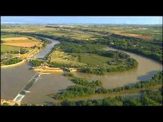 13 - Padre Ebro (Río Ebro - Navarra, Zaragoza y Tarragona) - YouTube