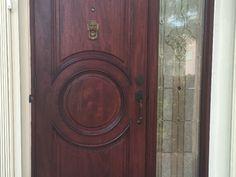 wp_120 Wooden Double Doors, Wood Doors, Solid Wood, Home Decor, Wooden Doors, Wooden Gates, Decoration Home, Room Decor, Home Interior Design