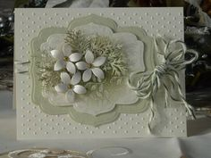 TLC360, FS258 Elegant Twine by Mrs Noofy - Cards and Paper Crafts at Splitcoaststampers