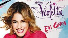 Resultado de imagen para violetta Disney, T Shirts For Women, Tops, Fashion, Moda, Fashion Styles, Fashion Illustrations, Disney Art
