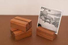 utensílios de madeira - Pesquisa Google