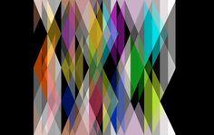 geometric patterns - Pesquisa do Google