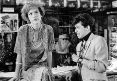 How watching 'Pretty in Pink' with your teen could spur healthy talks   Star Tribune