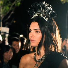 Kendall Jenner Images, Kendall E Kylie Jenner, Kendalll Jenner, Kim Kardashian, Jenner Family, Jenner Sisters, Famous Models, Gucci, Badass Women