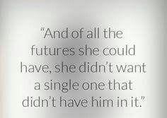 Sigh. So true jr