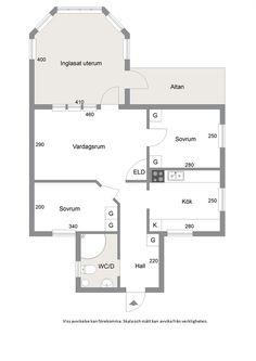 Hagabergsvägen 11, Utby, Uddevalla - Fastighetsförmedlingen för dig som ska byta…