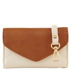NETTLEINGHAM - handbagss tech accessories for sale at ALDO Shoes.