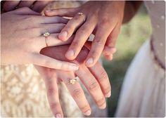 Robe de mariée , robe de cérémonie , robe mariage civil , robe mariage laïque , robe mariage religieux , robe tulle brodé , robe dentelle , Louise Valentine , demoiselle d'honneur , robe de couleur , inspiration vinage , bohémien.
