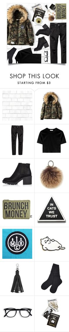 """""""Horizon"""" by brynhawbaker ❤ liked on Polyvore featuring Tempaper, SAM., River Island, Rebecca Minkoff, Circus by Sam Edelman, Tubbs, Belkin, UGG and Assouline Publishing"""