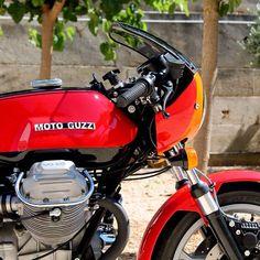 guzzi_motobox_99's photo