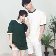 Pinterest: Kim Nahyun