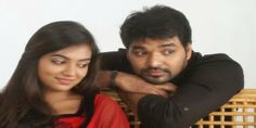 "Case against Jai-Nazriya's ""Thirumanam Enum Nikkah""…."