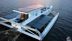 http://energyindependence.energy/solar-boats.html