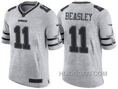 https://www.hijordan.com/nike-dallas-cowboys-11-cole-beasley-2016-gridiron-gray-ii-mens-nfl-limited-jersey-rnxcq.html NIKE DALLAS COWBOYS #11 COLE BEASLEY 2016 GRIDIRON GRAY II MEN'S NFL LIMITED JERSEY RNXCQ Only $23.00 , Free Shipping!