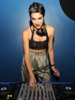 """Miami's 5 Hottest DJs Share Their Behind-The-Deck Style #refinery29  http://www.refinery29.com/best-djs-in-miami#slide-1  The Electric Pickle: L. Sangre  How did you get involved with DJing? Did anyone teach you? What did you start playing? """"Well, the desire had been there for some time and it just took a while for me to actually have the audacity to try/do it. Eventually my Canadian then-boyfriend encouraged m..."""