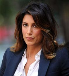 jennifer esposito bluebloods pictures - Google Search