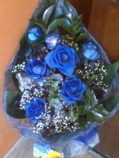 flower beutiful