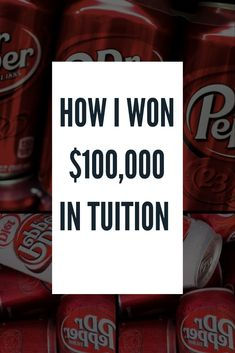 when dr pepper changed my life I Kid You Not, As You Like, Give It To Me, How To Get Money, How To Become, Hope College, Senior Year Of High School, Christian Resources, Eyes On The Prize