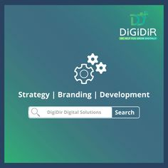 A strong, well-differentiated brand will make your business grow efficiently. An effective brand presence with the right strategy is all you need to develop your business. Build your business's marketing toolkit with DigiDir. Get a free consultation of your #business today! . . . #DigiDir #branding #brandpresence #brandpresence #digitalsolution #digitalagency #digitalmarketing #marketingdigital #onlinebussines #digitalstrategies #socialmedia #digitalmarketingservices #entrepreneur #digital Digital Marketing Services, Growing Your Business, Business Marketing, Entrepreneur, Logo Design, Branding, Strong, Social Media, Tips