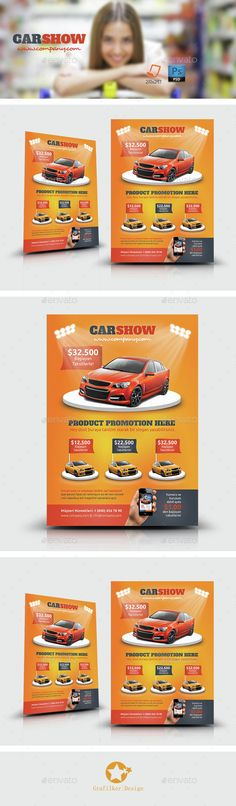 Russian girl washing BMW car wash Pinterest BMW, Cars and - car ad template