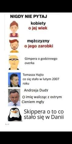 Polish Memes, Weekend Humor, Funny Mems, Nyan Cat, Great Memes, Mood Pics, Wtf Funny, Creepypasta, Itachi
