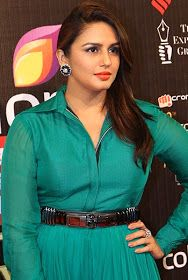 Heart of Bollywood: Huma Qureshi images Indian Film Actress, Indian Actresses, Huma Qureshi Hot, Bollywood Pictures, Hottest Models, Bollywood Actress, Desi, Celebs, Bolly Wood