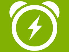 Power Nap iPhone App: The cure for waking up groggy after a nap