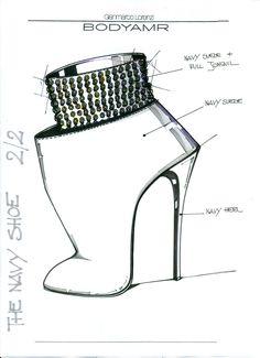 lfwdaily.com wp-content uploads 2011 02 Body-Amr-Shoe-1.jpg