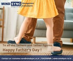 Here's celebrating a special bond with fathers. Happy Father's Day! Get in touch with us: customer.care@mindsync.co.in | 9343390988 | www.mindsync.co.in #mindsyncindia #regulatory #registration #advisory #legalservices #legal #legalmetrology #modelapproval #cosmeticsregistration #labelreview #taxation #business #compliance #law #charteredaccountant #companysecretary Company Secretary, Chartered Accountant, Father Figure, Happy Fathers Day, Bond, Law, Mindfulness, Touch, Celebrities