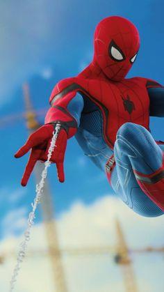 Xman Marvel, Marvel Comics, Marvel Comic Universe, Marvel Fan, Marvel Heroes, Marvel Avengers, Amazing Spiderman, Spiderman Movie, Hero Wallpaper