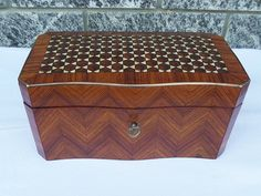Antiques Well-Educated Alzata Portavaso Cinese In Legno Palissandro Con Intarsi In Madreperla Other Asian Antiques