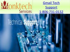 Just Dial For Gmail Support Number 1-806-731-0132.We are Gmail tech support team. Commonly found technical hitches faced by Gmail user are as follows: Occurrence of issues while reading or composing email.Dont worry we are here to solve all your technical hitches.