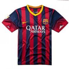 camisetas barcelona 2013-2014 primera equipacion http://www.activa.org/5_2b_camisetasbaratas.html http://www.camisetascopadomundo2014.com/