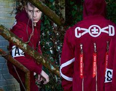 e9cc54927adb Future Opens Pop-Up Clothing Store In L.A.