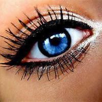 Tips to highlight your eyes - makeup