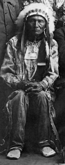 Brown Thunder, 1908. Pinned by indus® in honor of the indigenous people of North America who have influenced our indigenous medicine and spirituality by virtue of their being a member of a tribe from the Western Region through the Plains including the beginning of time until tomorrow.