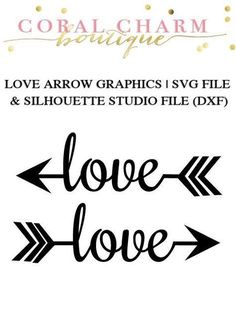 Image result for Free SVG Files for Cricut Arrow Broken