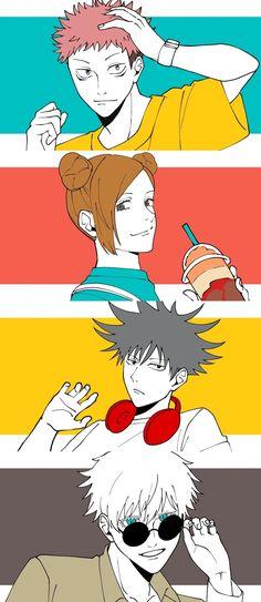 Cool Anime Wallpapers, Cute Anime Wallpaper, Animes Wallpapers, Anime Love, Anime Guys, Otaku Anime, Anime Art, Bokuto Koutarou, Estilo Anime