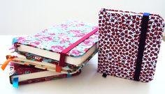 Cadernetas Grão