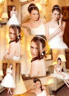 Satin Bow Bridal - Google+ Girls Dresses, Flower Girl Dresses, Satin Bows, Sign, Mood, Bridal, Disney Princess, Wedding Dresses, Google